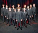 The 12 Tenors: hervorragende Sänger, grandiose Tänzer und charmante Moderatoren.