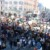 Die Sorge um ihre Zukunft führte Hunderte Schülerinnen und Schüler auf die Straße, um gegen die Tatenlosigkeit der Politiker zu demonstrieren. Foto: Nusser