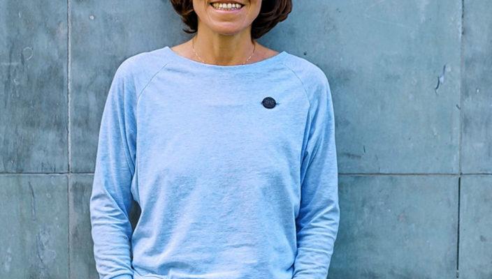 Die Autorin Jutta Vogt-Tegen liefert wertvolle Tipps für den Alltag.