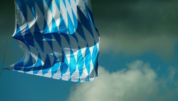 Zwei wichtige Jubiläen: Bayern blickt auf bewegte Zeiten zurück. Foto: pixabay