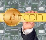 """Bitcoin steht englisch sinngemäß für """"digitale Münze""""."""