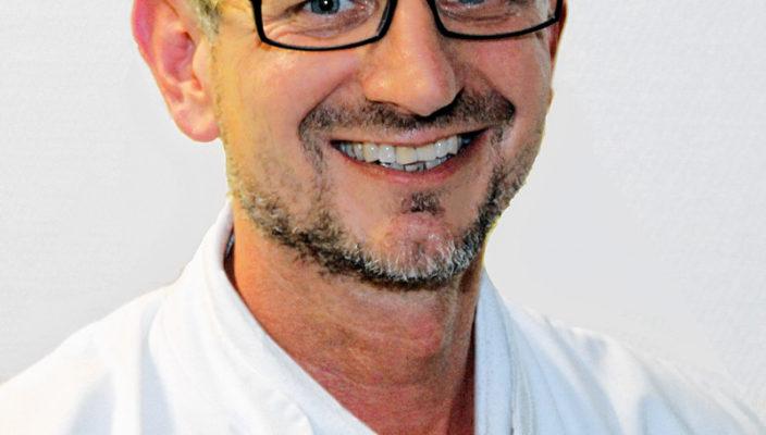 Dr. Markus Konert