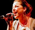 Jelena Lovric (voc.)