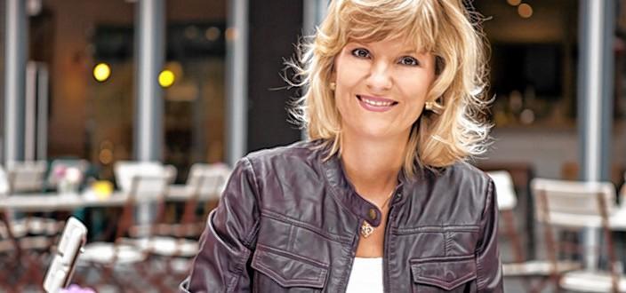 MdB Daniela Ludwig