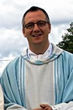 Daniel Reichel