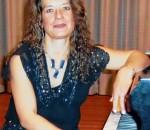 Olga Bolocan-Töppel