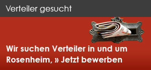 properties leaves Partnervermittlung inderin think, that you