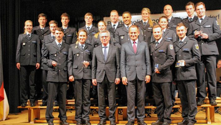 Rosenheim Nachrichten Polizei