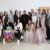 Große Freude bei Absolventen und Gratulanten. Foto: RoMed Kliniken