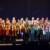 Die Konzerte der Gospelsingers Rosenheim sind berührend und eindrucksvoll.
