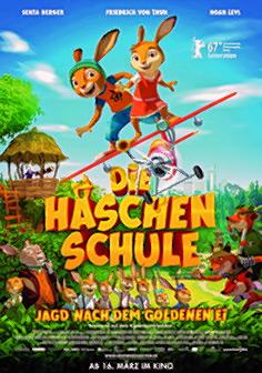Kino Hersfeld