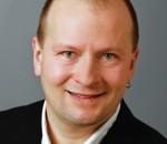 Herbert Weß.