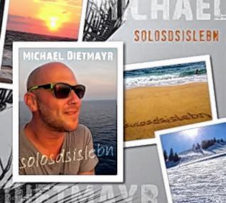 Michael Dietmayr