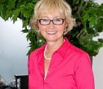 Irmgard Bauer