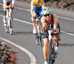 Auf dem Bike durch die USA, das wird die nächste Herausforderung für die Rosenheimer Athletin.