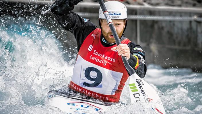 Tobias Kargl