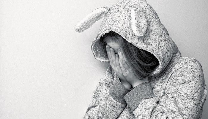 Die Zahl der von psychischen Erkrankungen Betroffenen steigt stetig.