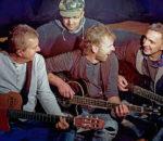 """""""Jimmy B"""" das sind: Artur, Ferdl, Mark und Helmut."""