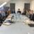 lle an einem Tisch für eine erfolgreiche Landesausstellung: (von links nach rechts) Dr. Michael Nadler (HdBG), Christoph Maier-Gehring (LRA Rosenheim), Ulrich Sedlbauer (LRA Rosenheim), Georg Vogl (LRA Rosenheim), Dr. Margot Hamm (HdBG), Natascha Zödi-Schmidt (HdBG), Dr. Andrea Rüth (HdBG), Jens Hornung (Chiemgau-Tourismus), Corinna Raab (Chiemsee-Alpenland Tourismus), Alexandra Wolf (LRA Traunstein), Ina Krug (LRA Rosenheim) und Christian Rußmann (LRA Traunstein).