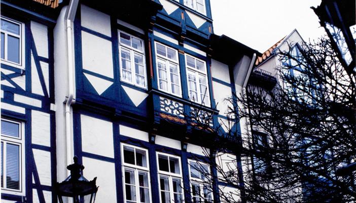 Maler Rosenheim maler und lackierer bewahren geschichte echo wochenzeitungecho
