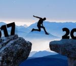 Guten Sprung ins neue Jahr!