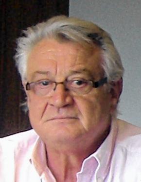 Norbert Lauinger