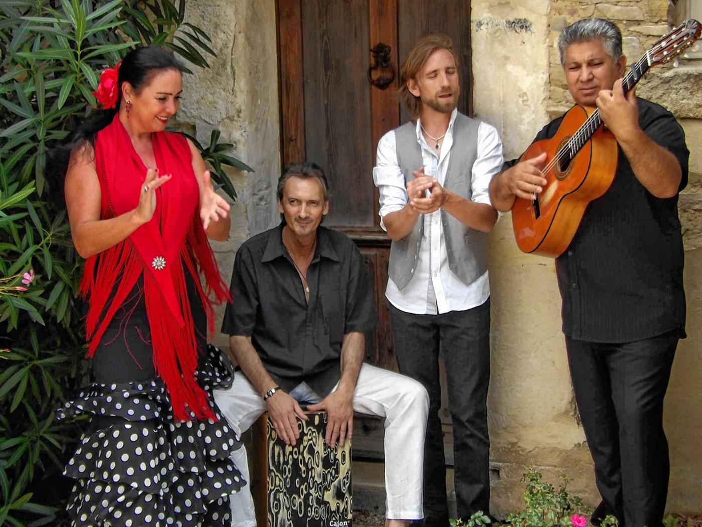 flamenco en vivo echo wochenzeitungecho die aktuelle wochenzeitung f r stadt und landkreis. Black Bedroom Furniture Sets. Home Design Ideas
