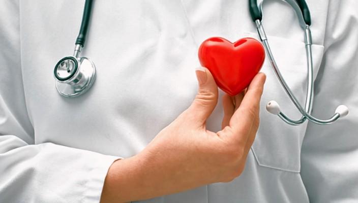 Organspender sind dringend gesucht. Foto: i-stock