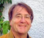 Johannes Boldt, Dekanatsratsvorsitzende des Dekanates Rosenheim.