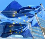 Die Europäische Gemeinschaft zu stärken ist das Ziel der Demonstration für Europa.