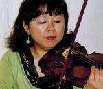 Yoshiko Wakuta-Kneer