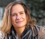 Prof. Dr. Dr. Katharina Ceming