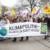 Es geht um ihre Zukunft: Schüler fordern nun eine vorausschauende Klimapolitik ein. Foto: i-stock