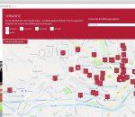 Unter www.rosenheim.bildungsportal-bayern.info präsentiert sich das Bildungsportal für Stadt und Landkreis Rosenheim in neuem Design.