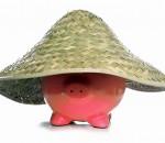 Halbzeit bei den Sommerferien! Waren Sie schon weg, oder fahren Sie später in den Urlaub? Auf alle Fälle sollten Sie jetzt die Chance nutzen und Ihr Zuhause nach überflüssigen Dekoartikeln, Vasen, Gartenmöbeln oder Ähnlichem zu durchforsten. Schaffen Sie Platz für aktuelle Urlaubssouvenirs und nutzen Sie unsere Sommerferien-Kleinanzeigen-Aktion, bei der Sie in den gesamten Sommerferien ihre privaten Kleinanzeigen im echo für einen Euro pro Zeile bekommen.