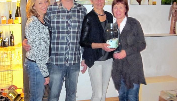 Mehr Infos unter www.kinderschutzbund-rosenheim.de.
