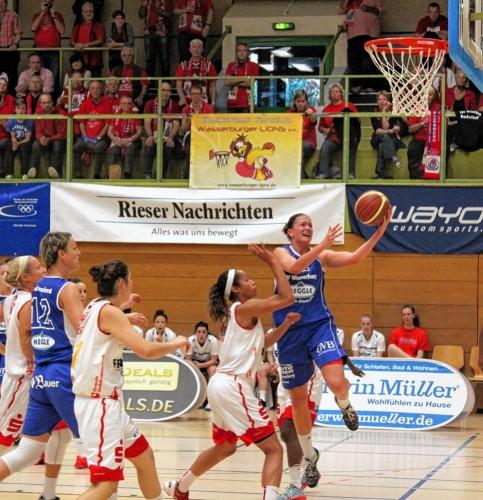 Sport_Bask