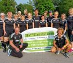 Am Donnerstag geht es für die Gruppe von Michi Steinkohl los in Richtung Stockholm.