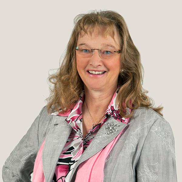 Angelika Schachtner