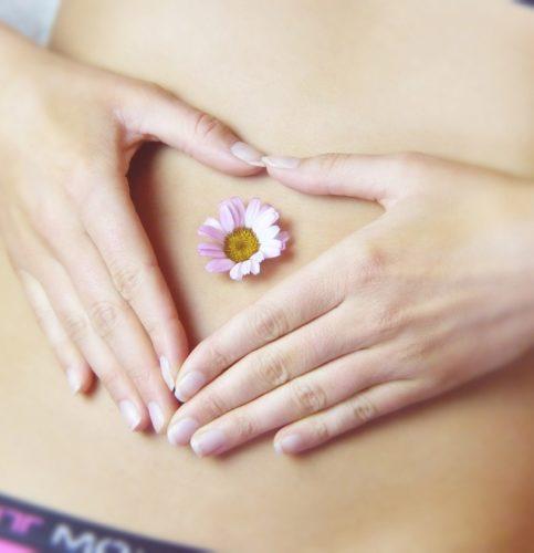 Mit dem Fasten gibt man dem Körper die Gelegenheit, wieder ins Gleichgewicht zu kommen. Foto: pixabay