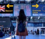 Wohin steuert Großbritannien? Foto: pixabay