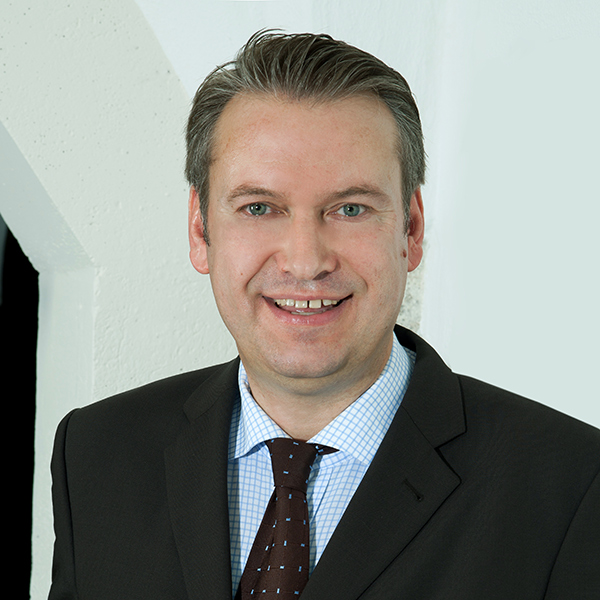 Christian Hermannsdorfer