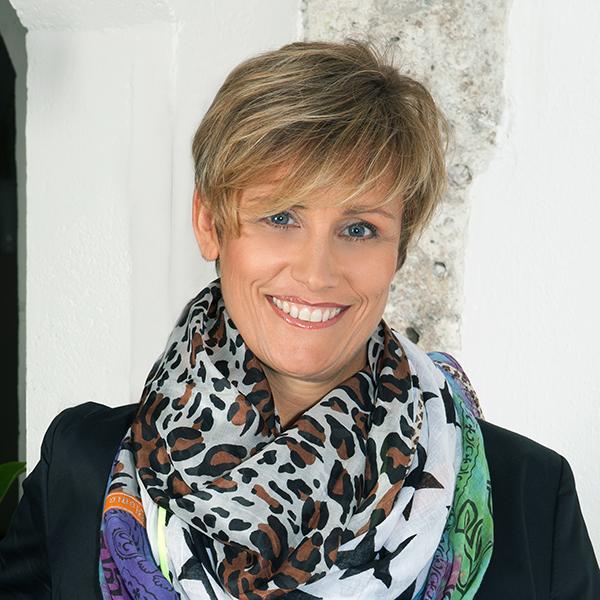 Marta Lechner