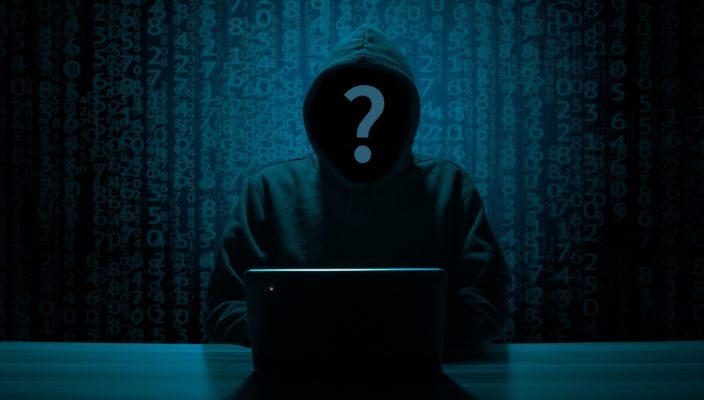 Bankraub ist etwas für Nostalgiker, sagen Experten. Die Cyberkriminalität bringt ganz neue Herausforderungen für die Ermittler.