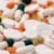 Keinesfalls dürfen Medikamente aller Art ins Abwasser ge- langen. Foto: pixabay