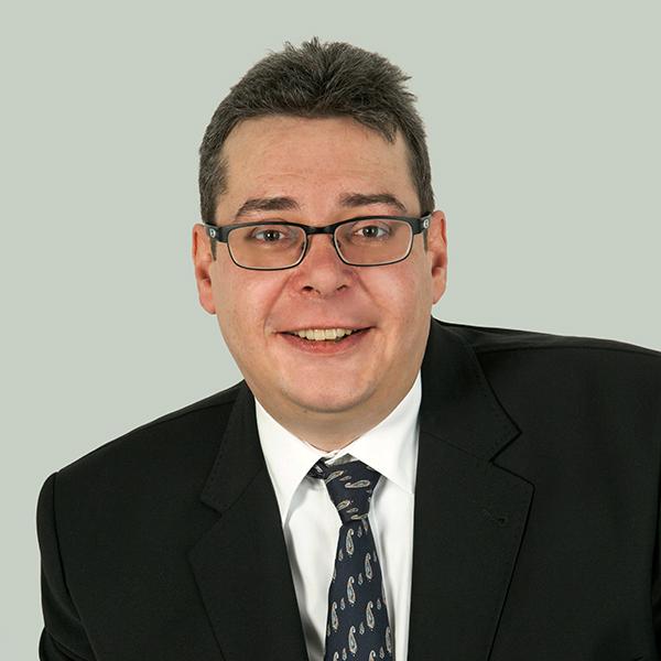 Robert Nusser
