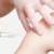 Kleiner Piks, große Wirkung! Das gilt auch für die Masernimpfung. Foto: pixabay