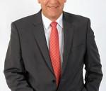 Wolfgang Berthaler